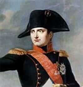 http://www.puntubi.com/argazkiak/napoleonI.jpg